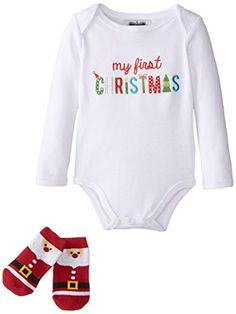 Personalised Adults /& Kids Onesie All in one Gift Any name printed Gamer