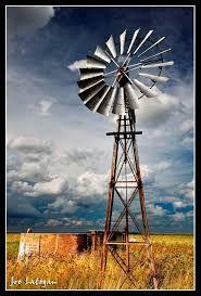 Image result for windpomp lap