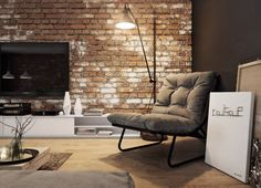 modern-arm-chair