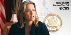 Madam Secretary  Spoilers: Elizabeth's and Henry's Possible Future; Two New Ladies; And A Possible Budding Relationship - http://www.movienewsguide.com/madam-secretary-spoilers-elizabeths-henrys-possible-future-two-new-ladies-possible-budding-relationship/80491