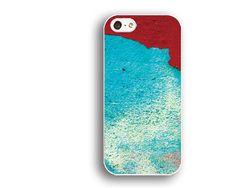 unique IPhone 5s caseIPhone 5c case IPhone 4 case by artercase, $9.99