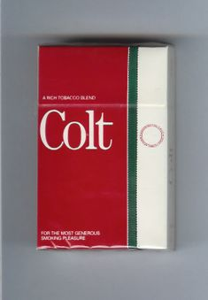 The Museum of Cigarette Packaging Cigarette Brands, Air France, Pipes, Cigars, Youth, Childhood, Museum, Packaging, Smoke