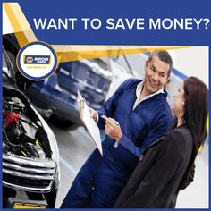 Want to save money?  Refer 4 new clients to us and receive 50% off any one of our services.  #Kirkmotors #servicedepartment #clientreferalrewards #50off #4Referralchallenge