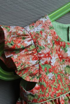 Little Girl Outfits Toddler Girl Outfits Little Dresses Cute Dresses Toddler Girls Kids Outfits Girls Dresses Sewing Ruffles Baby Sewing Baby Girl Dress Patterns, Little Girl Dresses, Baby Girl Fashion, Kids Fashion, Sleeves Designs For Dresses, Dress Designs, Baby Dress Design, Baby Frocks Designs, Kids Frocks