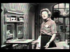 Julia Child ,Roast Suckling Pig