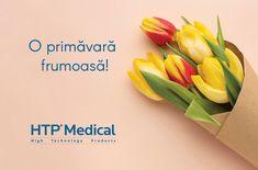 Medical, Technology, Tech, Medicine, Tecnologia, Med School, Active Ingredient