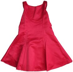 (http://www.bittybirdieboutique.com/biscotti-collection-red-satin-dress-size-5t/)