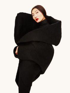 Sybilla, premio nacional de diseño de moda 2015