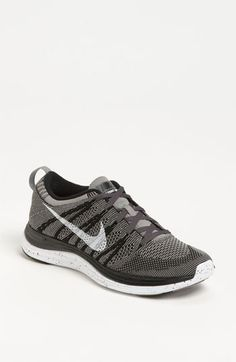 Nike 'Flyknit Lunar1+' Running Shoe (Women) | Nordstrom **why must you cost sooo much?**