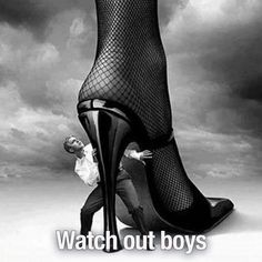 femdom: 11 thousand results found on Yandex. Tap Shoes, Dance Shoes, Illustration Mode, Female Supremacy, Hot High Heels, Pumps, Cute Sandals, Looks Cool, Black And White Photography