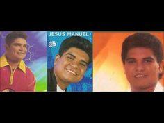 ÉXITOS DE JESUS MANUEL (CON LOS DIABLITOS) Music, Youtube, Lovers, Musica, Musik, Muziek, Music Activities, Youtubers, Youtube Movies