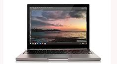 Adobe traz Photoshop para Chromebook - http://showmetech.band.uol.com.br/adobe-traz-photoshop-para-chromebook/