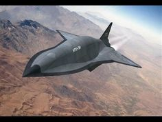 ▶ Top Best Fighter Aircraft Ever Made (Full Documentary) - YouTube