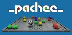 Android App Pachee Review  >>>  click the image to learn more...