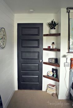 Organization Tricks To Make The Most Of A Small Bedroom – Ozock - Page 3