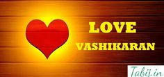 Vashikaran is one of the most ancient and effective ways which are used nowadays to solve many life problems in a short span of time with effective result or solutions. https://tabijblog.wordpress.com/2017/08/01/first-blog-post/