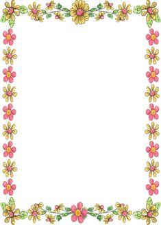 FRAMES and BORDERS, FREE download @ ClipArt Best