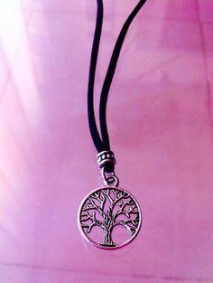 Alex And Ani Charms, Charmed, Pendant Necklace, Bracelets, Jewelry, Pendants, Jewlery, Jewerly, Schmuck