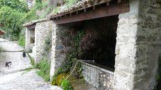 Autichamp (Francia)