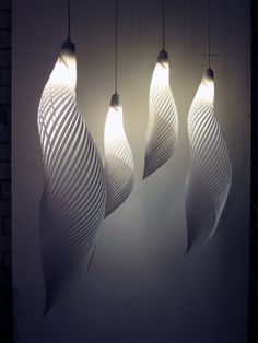 Studio Marte / PRODUCT design / -Twirlight