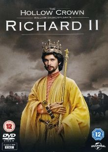 Uni-versalEXTRAS was an extras agency for The Hollow Crown: Richard II production.