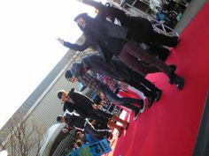 [Champagne]2011/12/30 FM802 ROCK FESTIVAL「RADIO CRAZY」@インテックス大阪 Rock Festivals, Champagne, Bike, Bicycle, Cruiser Bicycle, Bicycles