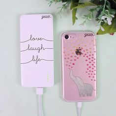 iPhone 7/7 Plus/6 Plus/6/5/5s/5c CaseTags: accessories, tech accessories, phone cases, electronics, phone, capas de iphone, iphone case, white iphone 5 case, apple iphone cases and apple iphone 6 case, phone case, custom case, phone cases tumblr, tumblr, fashion.Shop now at: goca.se/gorgeous Cell Phone, Cases & Covers... http://www.ebay.com/sch/i.html?_from=R40&_trksid=p4712.m570.l1313.TR10.TRC0.A0.H1.Xcell+phone+cases+and+covers.TRS0&_nkw=cell+phone+cases+and+covers&_sacat=0