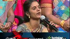 niyaa naanaa - YouTube