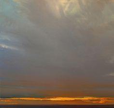 Prairie oils | Lisa Grossman