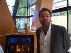 """Llega a México el Musical de Broadway  """"EL SELLO ESCARLATA"""",  y Regresa """"EL VIOLINISTA EN EL TEJADO"""" - http://diariojudio.com/opinion/llega-a-mexico-el-musical-de-broadway-el-sello-escarlata-y-regresa-el-violinista-en-el-tejado/97001/"""