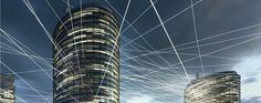 Il primo evento Nazionale sulla tecnologia per le Smart City