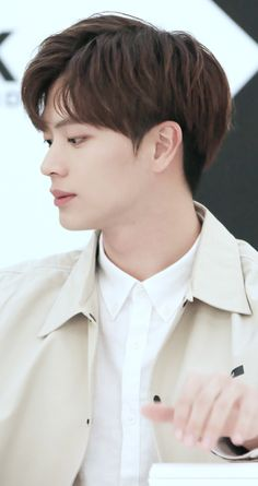 Find images and videos about yook sung jae ♡♡♡ on We Heart It - the app to get lost in what you love. Yook Sungjae Goblin, Yook Sungjae Cute, Sungjae And Joy, Im Hyunsik, Asian Actors, Korean Actors, K Wallpaper, Hoshi Seventeen, Lee Minhyuk