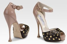 brian atwood shoes -