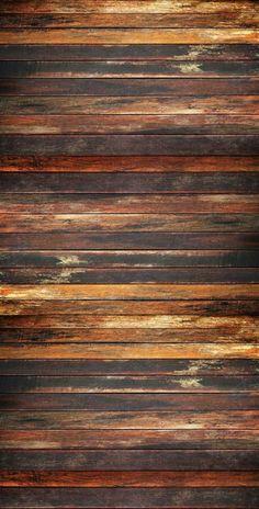 1055 Studio Printed Background