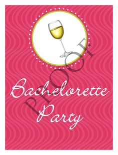 Items similar to Bachelorette Party Bridesmaid Maid of Honor Wine Label Custom & Personalized Available 5 Colors Available on Etsy Wedding Wine Labels, Custom Wine Labels, Maid Of Honor, Bridesmaid, Unique Jewelry, Colors, Handmade Gifts, Party, Etsy