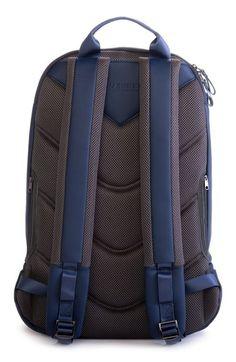 'Signature' Backpack