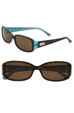 70e59b8367f kate spade new york  paxton  polarized sunglasses except mine are pink  instead of the