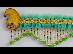 Door Hanging Decorations, Diwali Decorations At Home, Festival Decorations, Flower Decorations, Clay Crafts, Diy And Crafts, Arts And Crafts, Diwali Craft, Diwali Diya