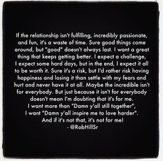 Best thing I've ever read. Love love love this. It's exactly how I feel