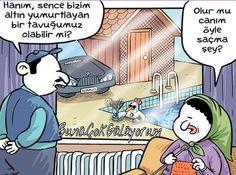 #fenerbahçe #troll #mizahi #pepe #youtube #şiir #şair #gt #takibetakip #besiktas #galatasaray #komedi #istanbul #ankara #izmir #karikatur #penguen #uykusuz #leman #vine #komik #almanya #berlin #taksim #karikatür #eglence #makara #mizah #komikfoto http://turkrazzi.com/ipost/1515086059808112133/?code=BUGqr5_Aj4F