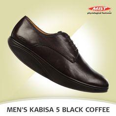 Take advantage of these heavenly #heels!http://FlirtyHeels.pw
