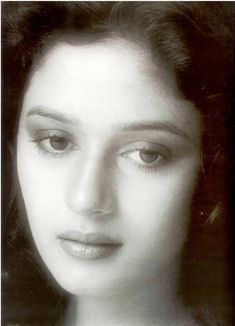 Showing Xxx Images for Madhuri dixit gif xxx Bollywood Celebrities, Bollywood Actress, Daily Beauty Routine, Bollywood Stars, Bollywood Girls, Vintage Bollywood, Madhuri Dixit, Hazel Eyes, Cute Faces