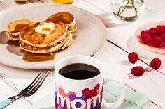 DIY Mickey Mug for Mom