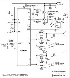 PLC Program for Temperature Control using Thermostat