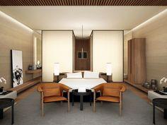 Urban Resort Concepts | 照片图库