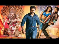 Watch Online- Hindi Movies 2016 Full Movie _ South Indian Movies Dubbed in Hindi, full movie 2016, Bollywood Action Movie, watch in hd Hindi Movies 2016, Bollywood Movies, Hindi Action Movies, Best Comedy Hindi Movies HD 2016,hindi Full Movie New Releases 2015,hindi Full Movie New... https://newhindimovies.in/2017/07/12/new-releases-hindi-dubbed-movie-full-hindi-dubbed-movie-new-hindi-movies-action-movie-2016-6/
