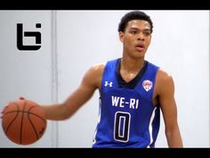 Quade Green Is The TOP Point Guard Out Of Philly!!!- http://getmybuzzup.com/wp-content/uploads/2015/10/Quade-Green-Shows-GREAT-POISE-650x301.jpg- http://getmybuzzup.com/quade-green-is-the-top-point-guard/- By Nguyen, George Quade Green showed us all summer long that he is LEGIT in the point guard position. He displayed great poise on both ends of the floor & ran the pick and roll very well. We can't wait to see more of Quade in the future!  Current Offer: Louisville