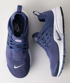 AIR PRESTO ESSENTIAL Herren Nike tVXR1 29401 Legion