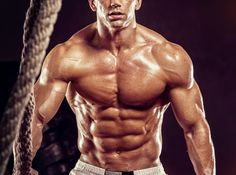 How to Build Muscle and Lose Fat...at the Same Time