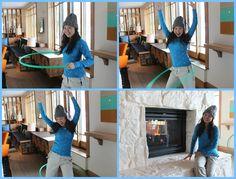 Apres Ski Life at Wildwood Snowmass - Colorado Coloured Hair, Apres Ski, Dream Hair, Skiing, Hula Hooping, My Style, Life, Color, Collection